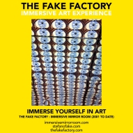 THE FAKE FACTORY immersive mirror room_00890