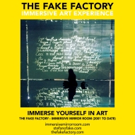 THE FAKE FACTORY immersive mirror room_00897
