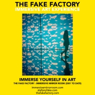 THE FAKE FACTORY immersive mirror room_00901