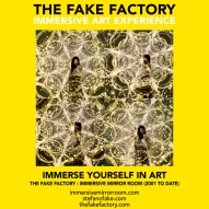THE FAKE FACTORY immersive mirror room_00909