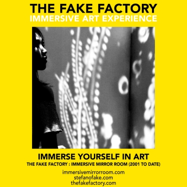 THE FAKE FACTORY immersive mirror room_00939