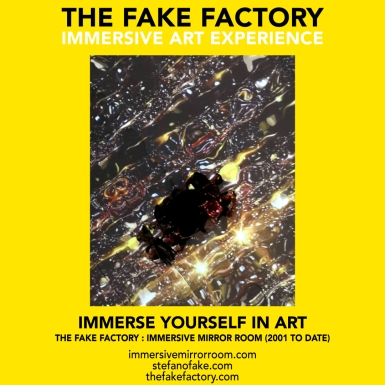 THE FAKE FACTORY immersive mirror room_00953