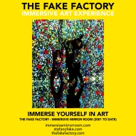 THE FAKE FACTORY immersive mirror room_00966