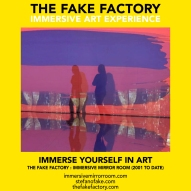 THE FAKE FACTORY immersive mirror room_00967