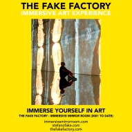 THE FAKE FACTORY immersive mirror room_00974
