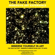 THE FAKE FACTORY immersive mirror room_00978