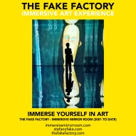 THE FAKE FACTORY immersive mirror room_00996