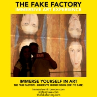 THE FAKE FACTORY immersive mirror room_00999