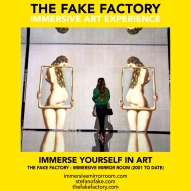 THE FAKE FACTORY immersive mirror room_01076