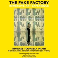 THE FAKE FACTORY immersive mirror room_01079