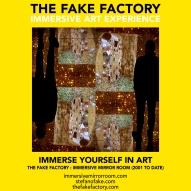 THE FAKE FACTORY immersive mirror room_01109
