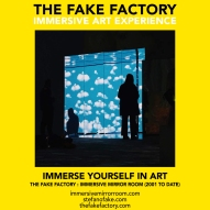 THE FAKE FACTORY immersive mirror room_01139