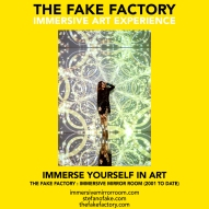 THE FAKE FACTORY immersive mirror room_01209
