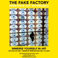 THE FAKE FACTORY immersive mirror room_01233