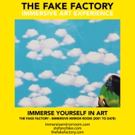 THE FAKE FACTORY immersive mirror room_01292