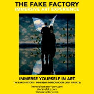 THE FAKE FACTORY immersive mirror room_01296
