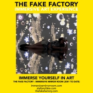 THE FAKE FACTORY immersive mirror room_01335