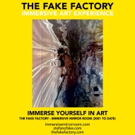 THE FAKE FACTORY immersive mirror room_01341