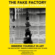 THE FAKE FACTORY immersive mirror room_01348