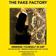 THE FAKE FACTORY immersive mirror room_01360