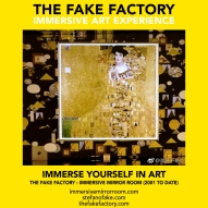 THE FAKE FACTORY immersive mirror room_01369