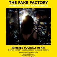 THE FAKE FACTORY immersive mirror room_01370