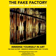 THE FAKE FACTORY immersive mirror room_01375