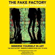 THE FAKE FACTORY immersive mirror room_01377