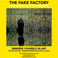 THE FAKE FACTORY immersive mirror room_01388