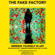 THE FAKE FACTORY immersive mirror room_01402