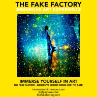 THE FAKE FACTORY immersive mirror room_01403