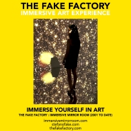 THE FAKE FACTORY immersive mirror room_01413