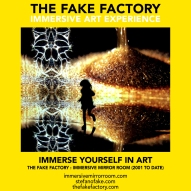 THE FAKE FACTORY immersive mirror room_01417