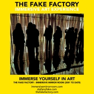 THE FAKE FACTORY immersive mirror room_01427