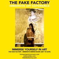 THE FAKE FACTORY immersive mirror room_01434