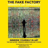 THE FAKE FACTORY immersive mirror room_01512
