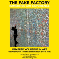 THE FAKE FACTORY immersive mirror room_01513