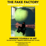 THE FAKE FACTORY immersive mirror room_01526