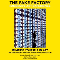 THE FAKE FACTORY immersive mirror room_01529