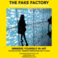 THE FAKE FACTORY immersive mirror room_01584