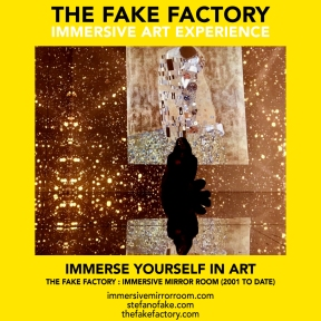 THE FAKE FACTORY immersive mirror room_01585