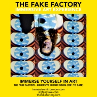 THE FAKE FACTORY immersive mirror room_01587