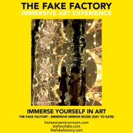 THE FAKE FACTORY immersive mirror room_01595
