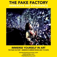 THE FAKE FACTORY immersive mirror room_01597