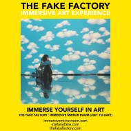 THE FAKE FACTORY immersive mirror room_01605