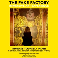 THE FAKE FACTORY immersive mirror room_01606