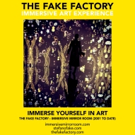 THE FAKE FACTORY immersive mirror room_01618