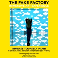 THE FAKE FACTORY immersive mirror room_01619