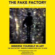 THE FAKE FACTORY immersive mirror room_01641