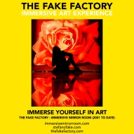 THE FAKE FACTORY immersive mirror room_01645